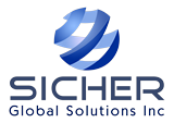Sicher Global Solutions Inc